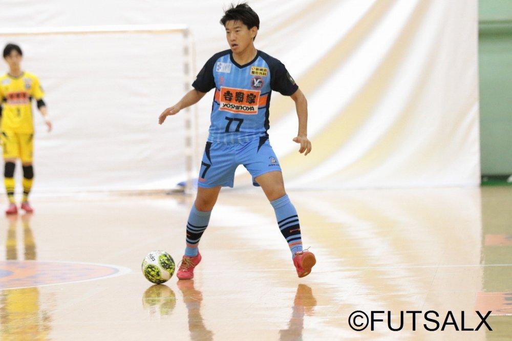 【F2】2強に明暗! 横浜が連勝をキープも、北九州は柏に敗れて今季初黒星!