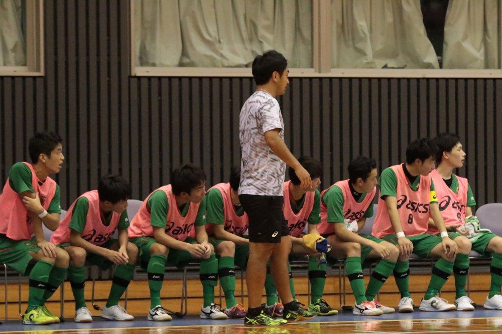 【U18選手権】作陽高校にとって痛恨だったGAViC杯の廃止 三好達也監督「ああいう場に出られるかどうかが一番大事だった」