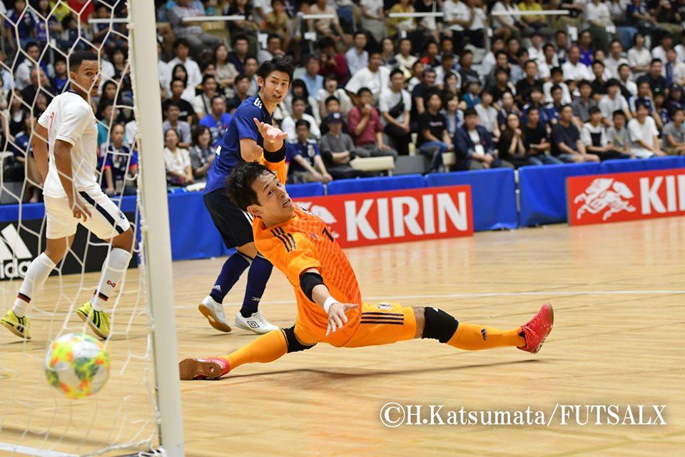 【親善試合】セットプレーから2失点の日本、加藤未渚実が残り2秒でゴールもタイに1-2で敗れる