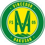 【F2】白山が仙台サテライトFP菅原健太朗の加入を発表「勝利に貢献できるように頑張ります」