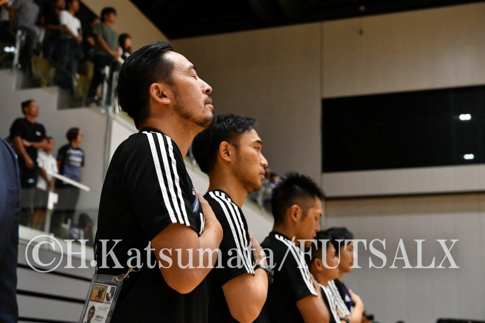 【U20日本代表】木暮賢一郎新監督の就任を発表「アジアではなく世界のトップを見据えたチームを作っていきたい」
