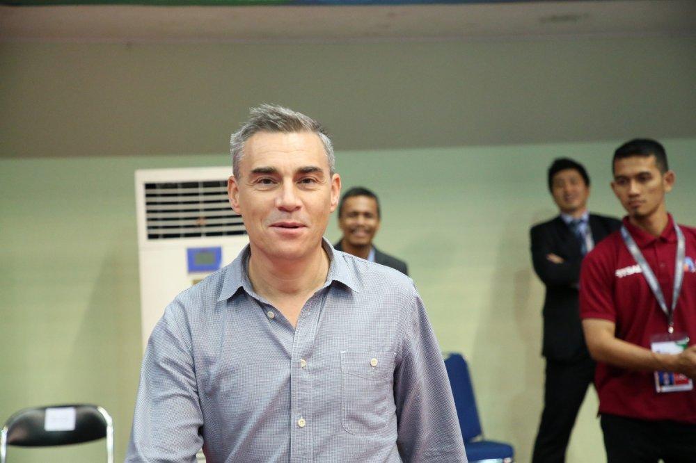 【AFC選手権】ミゲル監督率いるベトナムが最後の枠を掴み、出場全16チームが出揃う!