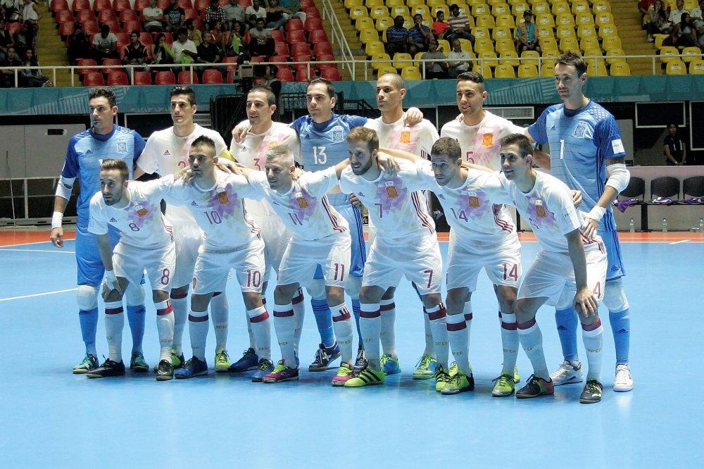 【日本代表】ブルーノ・ジャパン、12月にアウェーでスペイン代表と2試合を実施