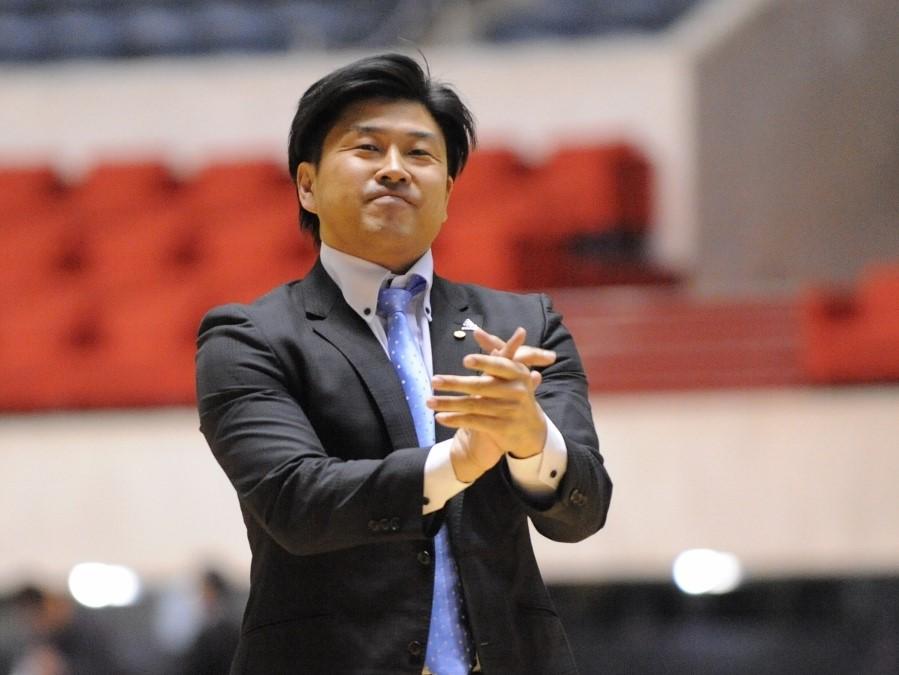 【F1】北海道が小野寺隆彦監督の退任を発表「常にさまざまな葛藤がありました」
