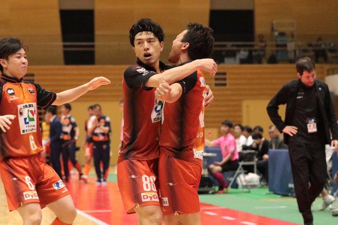 【F1】大阪がFP稲田瑞穂のFリーグからの引退を発表「子供達に父親が第一線で戦っている姿を見せられた事は本当に良かった」