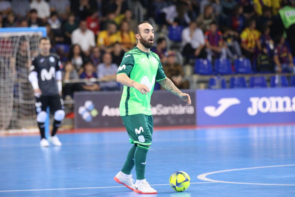 【海外】元名古屋のポルトガル代表FPリカルジーニョ、フランスのクラブへの移籍を発表