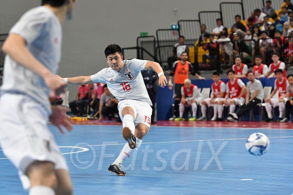 【海外】FP清水和也はスペイン1部リーグのコルドバへ移籍「新しい家族の一員になれて嬉しく思います」