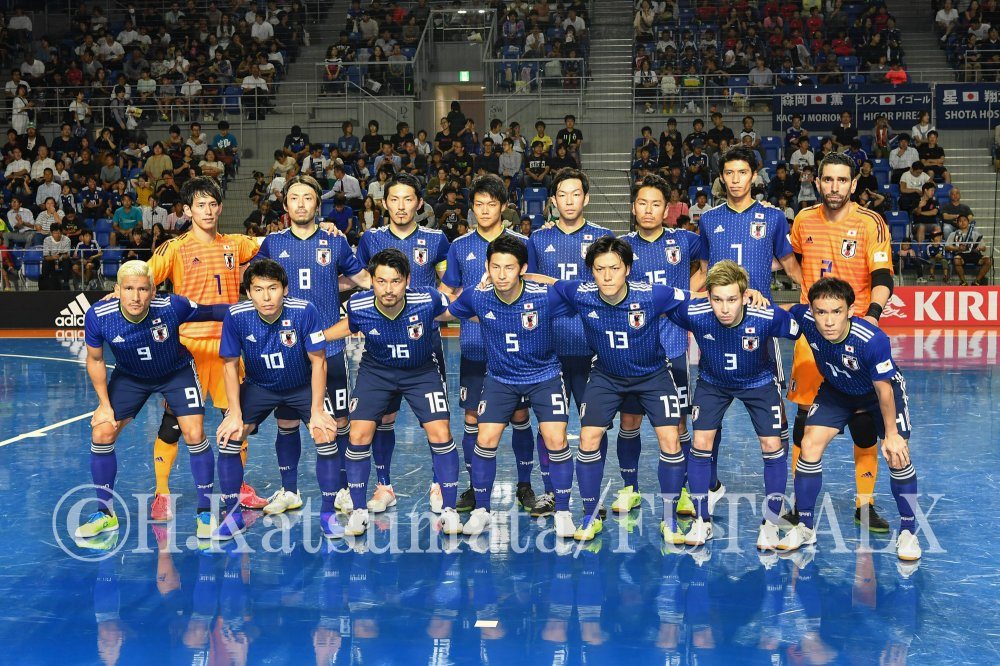 【日本代表】2020年最初の活動となるスペイン遠征メンバー17名を発表、名古屋から最多8選手を選出!