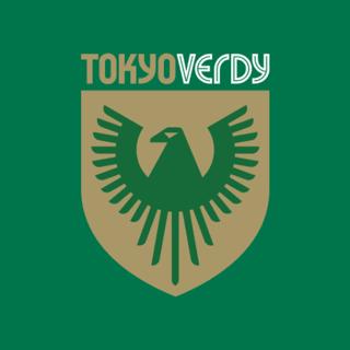 【お知らせ】東京Vフットサルチームがトップチーム設立に伴い、セレクションを開催