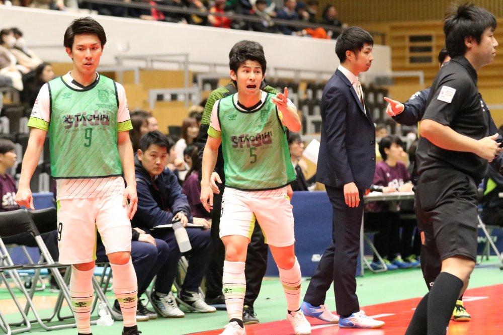 【インタビュー】なぜ立川・府中は、クラウドファンディングでマスコットをつくるのか? 選手会長・皆本晃