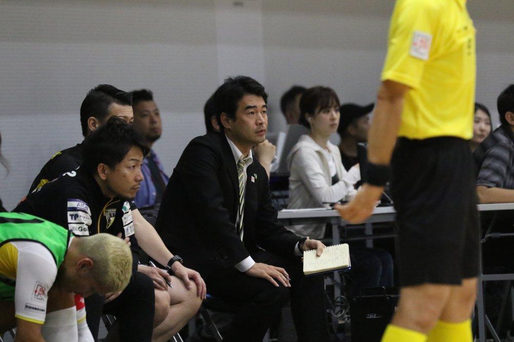 【F2】F1昇格を目指す柏の新監督に岡山孝介氏が就任「とても光栄に思っており、胸の高鳴りを覚えています」