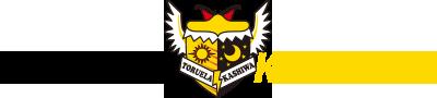 【F2】柏が元すみだのFP山田翔司を契約、昨季は中国1部リーグでプレー「ゴールに直結するプレーを多く見せます」