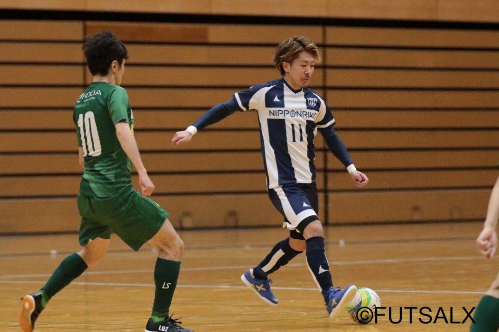 【F2】柏が栃木シティFCからFP漆原玲の加入を発表「結果を残せるよう頑張ります」