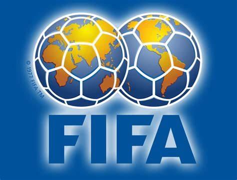 【FIFA】フットサルのルール改正案について PK戦のキッカーが5人になるなど