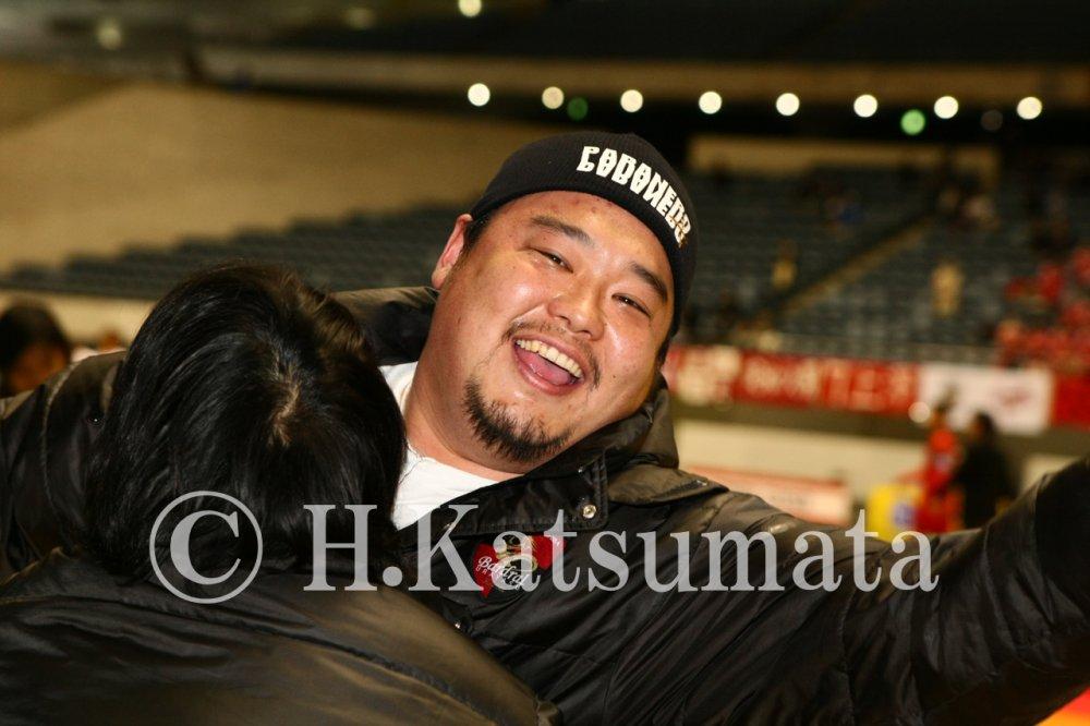 【地域】浦安や女子代表も指導…関東リーグのデルミリオーレクラウド群馬の北野徹GKコーチが逝去