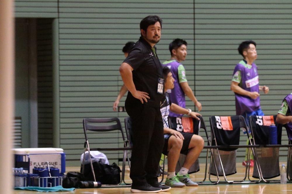 【F1】湘南が2020-21シーズンの強化・育成スタッフの新体制を発表