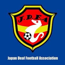 【デフ日本代表】元フットサル日本代表FP藤井健太がデフフットサル日本代表監督に就任