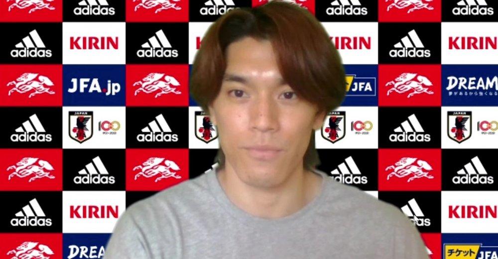 【日本代表】フットサル歴1年で代表候補入りのシンデレラボーイFP荒川勇気「チームメートも『まさか…』と」