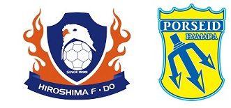 【F2】FP新後司の2ゴールなどで浜田に快勝の広島、唯一の連勝で首位に立つ!