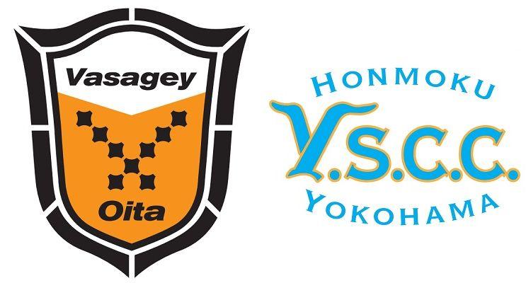 【F1】新加入の堤優太が2ゴールの横浜が、敵地で昨季2位の大分と引き分ける!