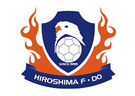 【F2】広島がFP片岡冬弥との契約解除を発表
