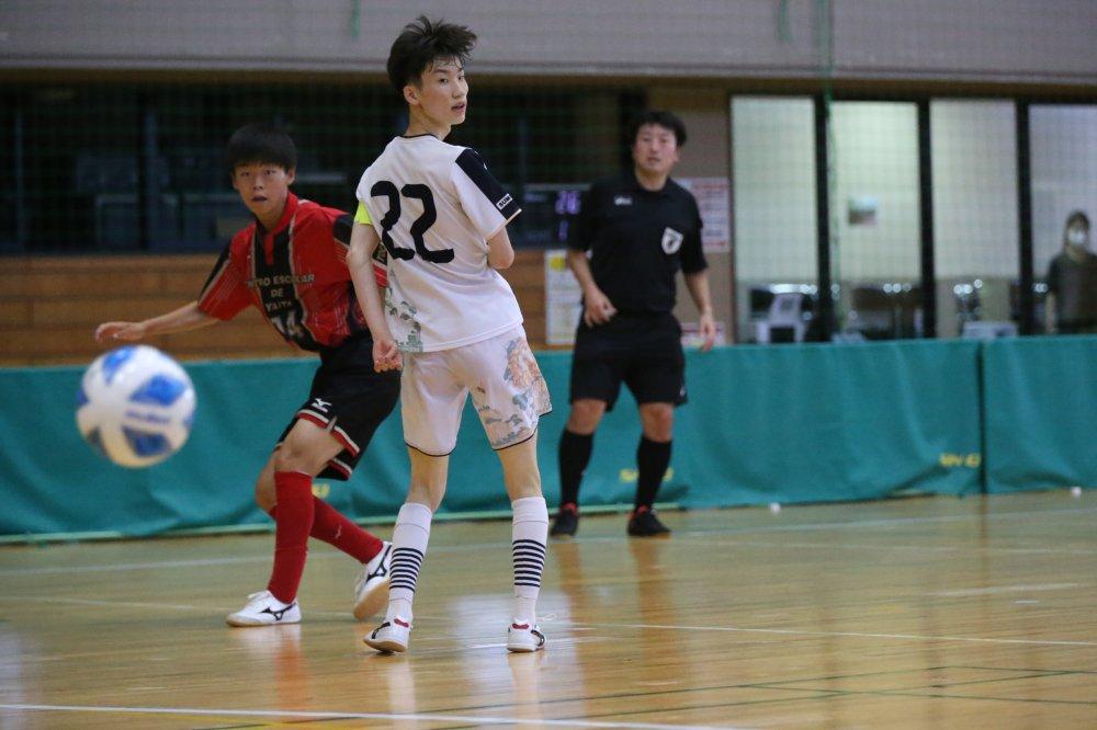 【U-18選手権】いよいよ決勝ラウンドの配信が開始! FootballZONE YoutTubeチャンネル