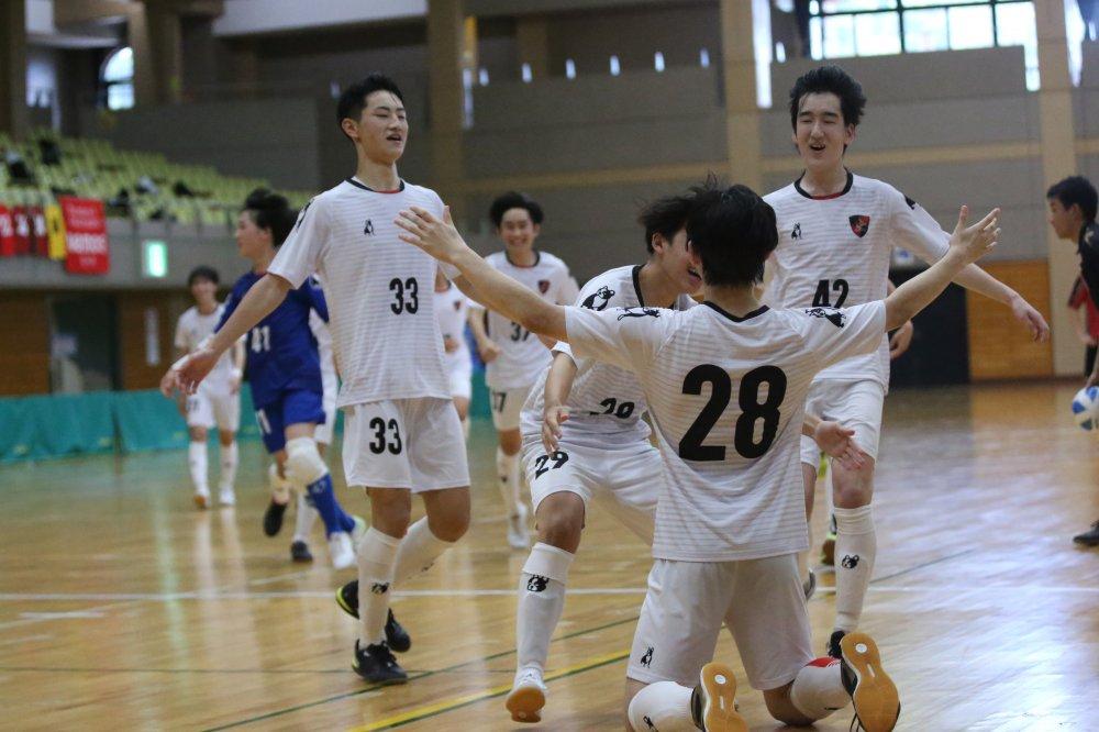 【U-18選手権】2年ぶり開催の高校日本一決定戦! 第8回全日本U-18選手権大会の組み合わせが決定!
