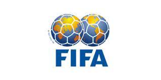 【その他】サッカーのフットサル化が始まる⁉ 交代自由やキックインなど、オランダでテスト実施と報じられる