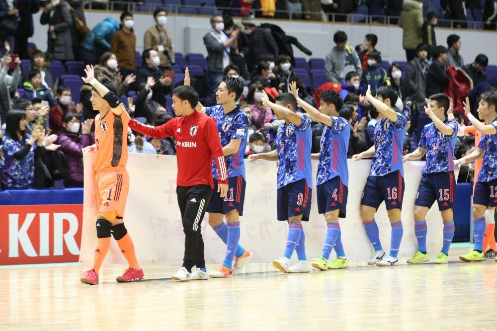 【日本代表】招集7選手が意気込みを表明、17選手ツイッターアカウント一覧