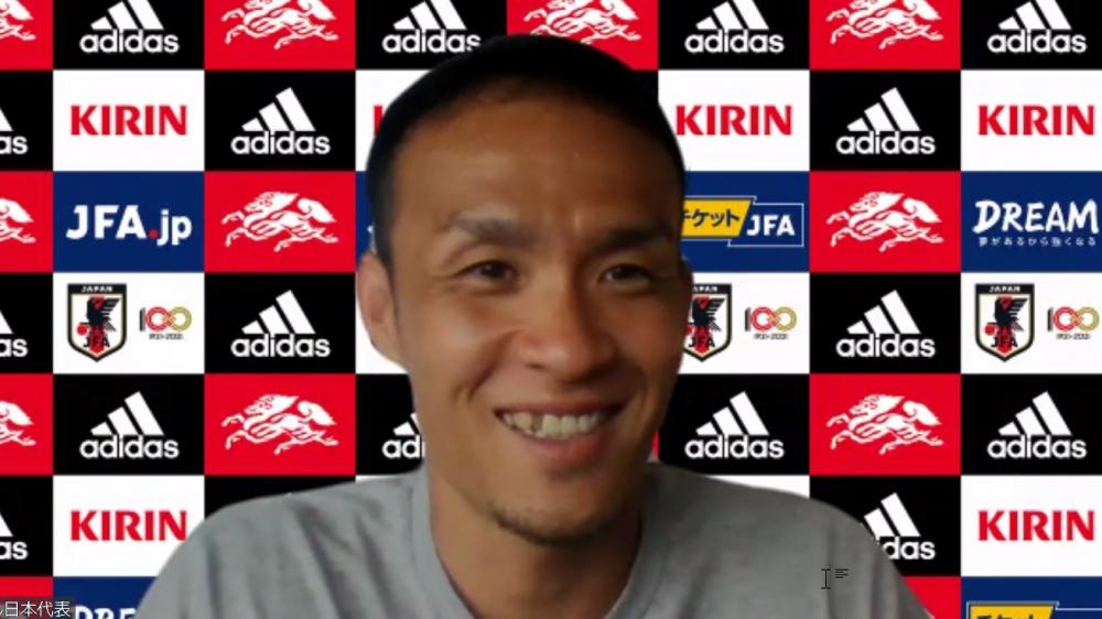 【日本代表】経験豊富な西谷良介も初戦のアンゴラを警戒「想定外が起こる試合になる」
