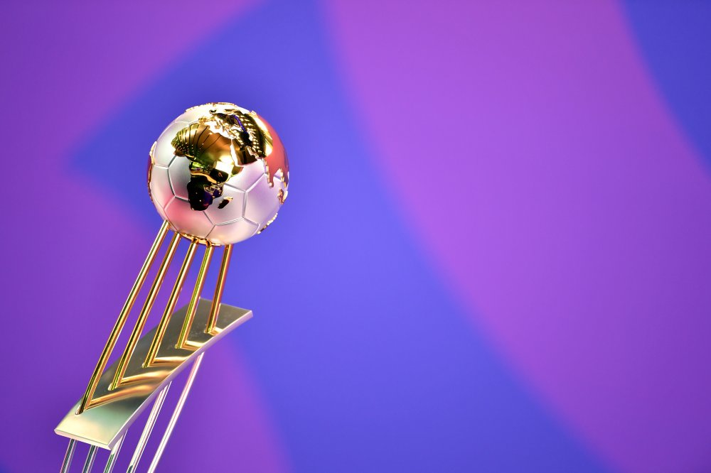 【W杯】フットサルW杯歴代優勝国