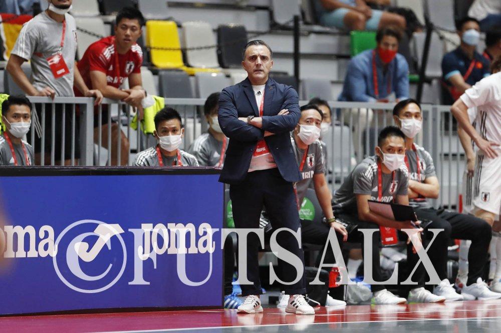 【日本代表】勝率9割越えのモロッコに勝利した日本、ブルーノ監督「誇りを持ってもらえる試合を見せたい」