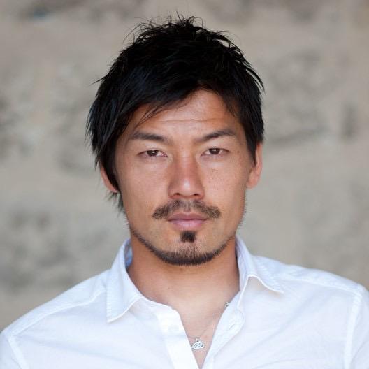 【F1】横浜が元サッカー日本代表MF松井大輔とミャンマー代表GKの加入を発表